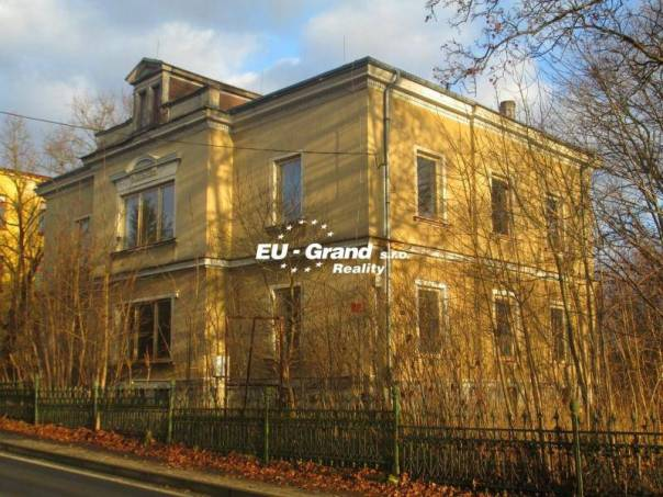 Prodej domu, Rumburk - Rumburk 1, foto 1 Reality, Domy na prodej | spěcháto.cz - bazar, inzerce