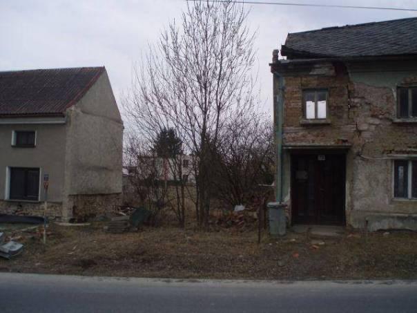 Prodej pozemku, Loučany, foto 1 Reality, Pozemky | spěcháto.cz - bazar, inzerce