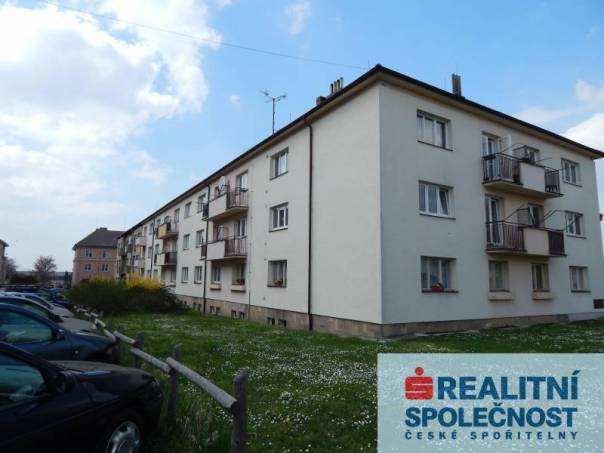 Prodej bytu 2+1, Hořice, foto 1 Reality, Byty na prodej | spěcháto.cz - bazar, inzerce