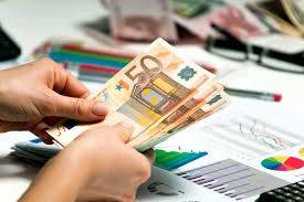 Spolehlivá nabídka financování jakékoli čestné a seriózní osobě, foto 1 Obchod a služby, Finanční služby | spěcháto.cz - bazar, inzerce zdarma