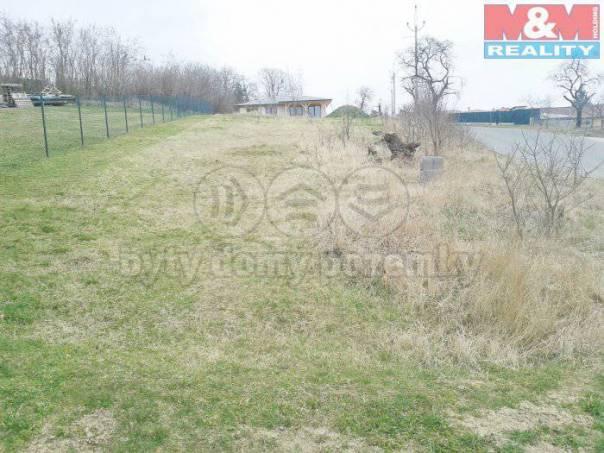Prodej pozemku, Moravské Bránice, foto 1 Reality, Pozemky | spěcháto.cz - bazar, inzerce