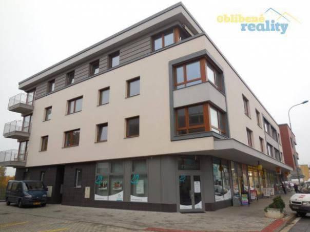 Prodej bytu 1+kk, Česká Skalice, foto 1 Reality, Byty na prodej | spěcháto.cz - bazar, inzerce