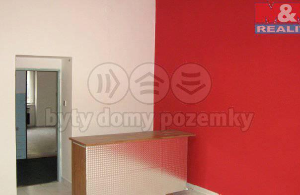 Pronájem nebytového prostoru, Hradec Králové, foto 1 Reality, Nebytový prostor | spěcháto.cz - bazar, inzerce
