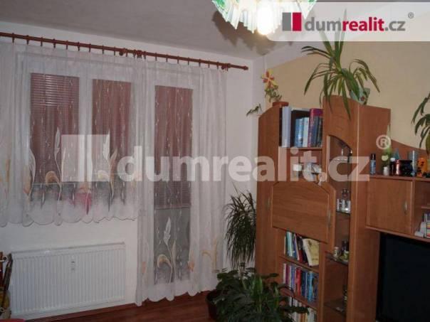 Prodej bytu 3+1, Hroznětín, foto 1 Reality, Byty na prodej | spěcháto.cz - bazar, inzerce