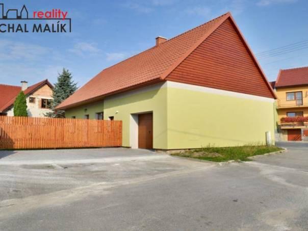 Prodej domu 2+kk, Všechovice, foto 1 Reality, Domy na prodej | spěcháto.cz - bazar, inzerce