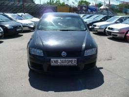 Fiat Stilo 1.6i 76kw 1.Majitel , Auto – moto , Automobily  | spěcháto.cz - bazar, inzerce zdarma