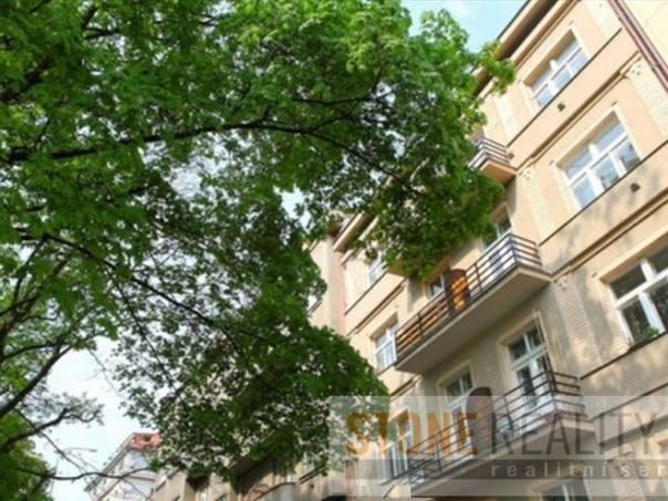 Pronájem bytu garsoniéra, Praha - Nusle, foto 1 Reality, Byty k pronájmu | spěcháto.cz - bazar, inzerce