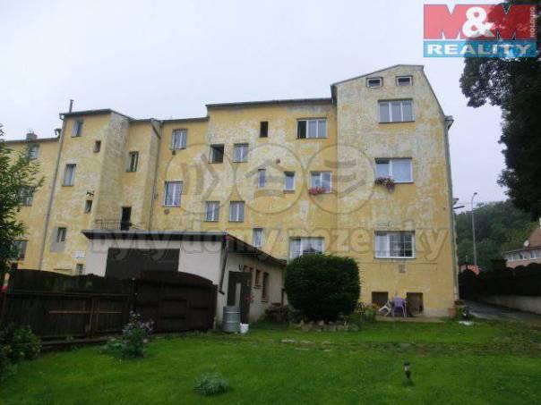 Prodej nebytového prostoru, Dubí, foto 1 Reality, Nebytový prostor | spěcháto.cz - bazar, inzerce