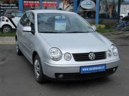 Volkswagen Polo 1.2 , Auto – moto , Automobily  | spěcháto.cz - bazar, inzerce zdarma