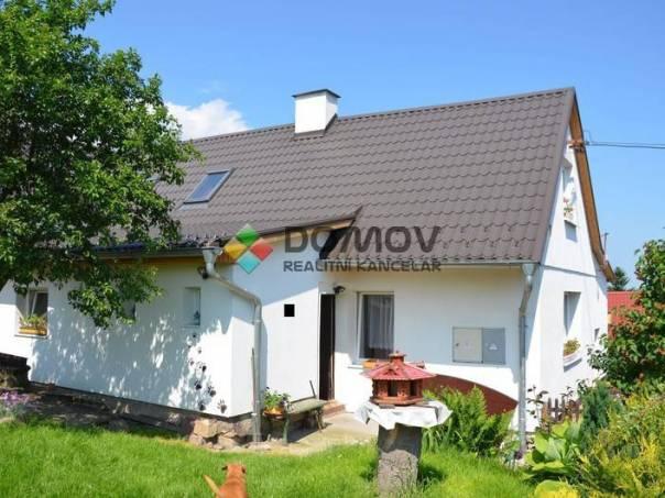 Prodej domu, Chaloupky, foto 1 Reality, Domy na prodej | spěcháto.cz - bazar, inzerce