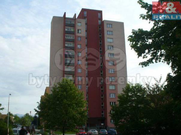 Prodej bytu 2+kk, Frýdek-Místek, foto 1 Reality, Byty na prodej | spěcháto.cz - bazar, inzerce