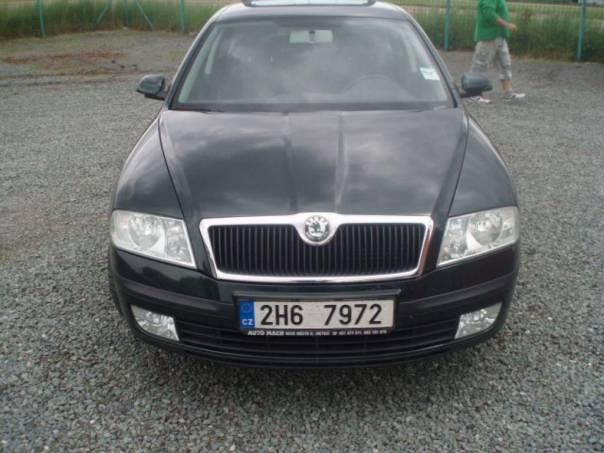 Škoda  Ambiemte, foto 1 Auto – moto , Automobily | spěcháto.cz - bazar, inzerce zdarma