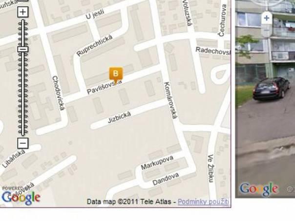 Prodej bytu 3+1, Praha 9, foto 1 Reality, Byty na prodej | spěcháto.cz - bazar, inzerce