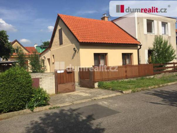 Prodej domu, Brandýs nad Labem-Stará Boleslav, foto 1 Reality, Domy na prodej | spěcháto.cz - bazar, inzerce