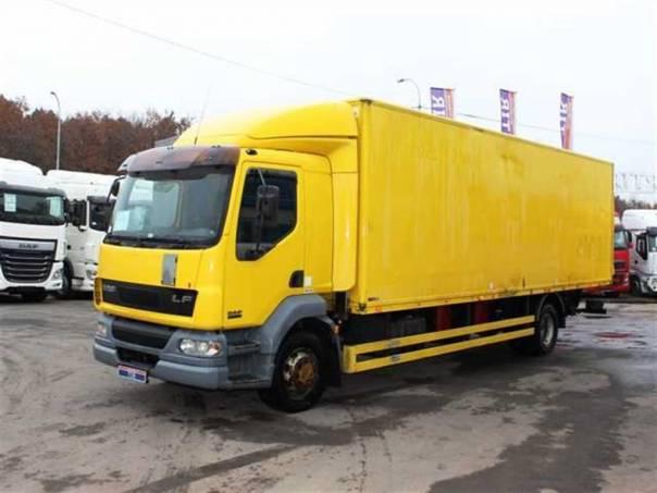 FA LF55.220 E15, foto 1 Užitkové a nákladní vozy, Nad 7,5 t | spěcháto.cz - bazar, inzerce zdarma