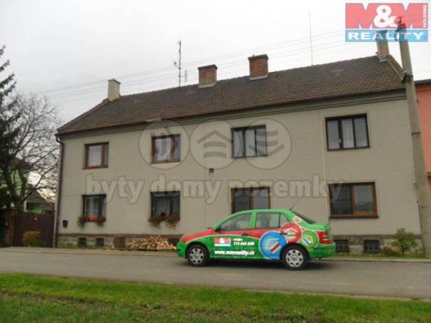 Prodej bytu 3+1, Prosenice, foto 1 Reality, Byty na prodej | spěcháto.cz - bazar, inzerce
