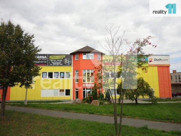 Pronájem nebytového prostoru, Třemošná, foto 1 Reality, Nebytový prostor | spěcháto.cz - bazar, inzerce