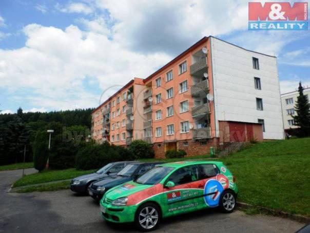 Prodej bytu 2+1, Lázně Kynžvart, foto 1 Reality, Byty na prodej | spěcháto.cz - bazar, inzerce