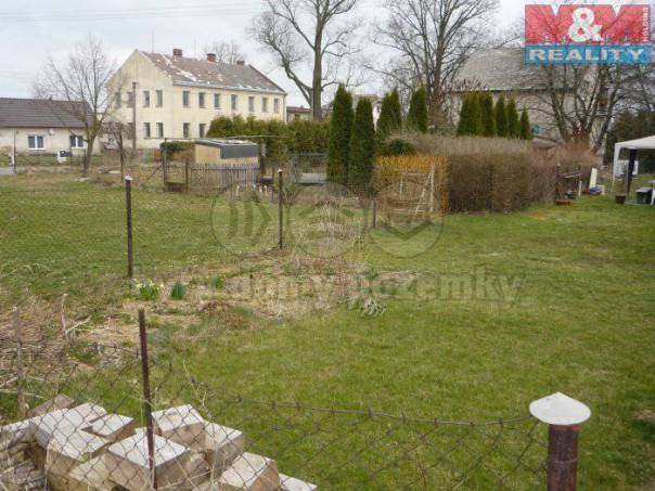 Prodej pozemku, Radiměř, foto 1 Reality, Pozemky | spěcháto.cz - bazar, inzerce