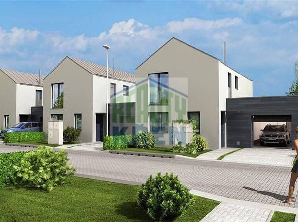 Prodej domu, Praha - Modřany, foto 1 Reality, Domy na prodej | spěcháto.cz - bazar, inzerce