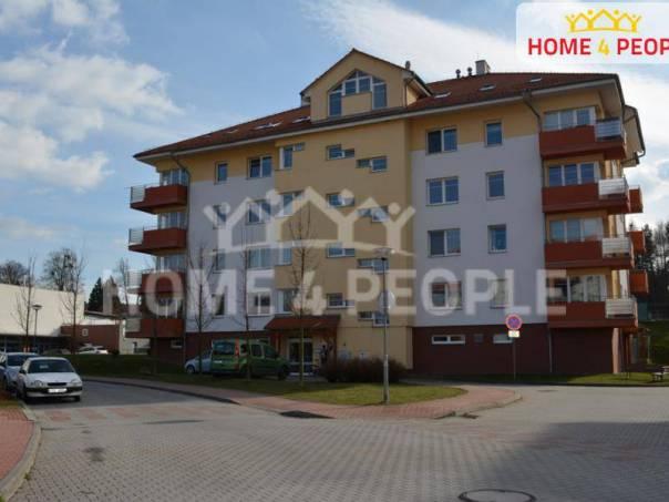 Prodej bytu 4+kk, Humpolec, foto 1 Reality, Byty na prodej | spěcháto.cz - bazar, inzerce