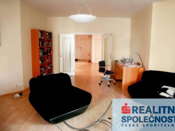 Prodej bytu 5+kk, Praha - Veleslavín, foto 1 Reality, Byty na prodej | spěcháto.cz - bazar, inzerce