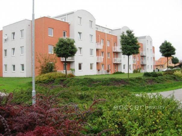Prodej bytu 2+kk, Holice, foto 1 Reality, Byty na prodej | spěcháto.cz - bazar, inzerce