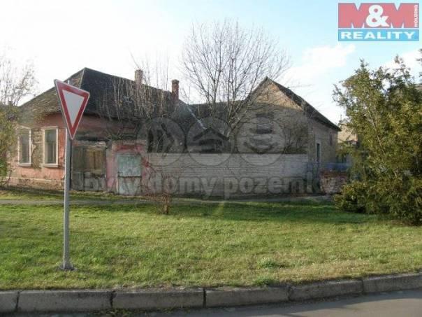 Prodej domu, Kněždub, foto 1 Reality, Domy na prodej   spěcháto.cz - bazar, inzerce