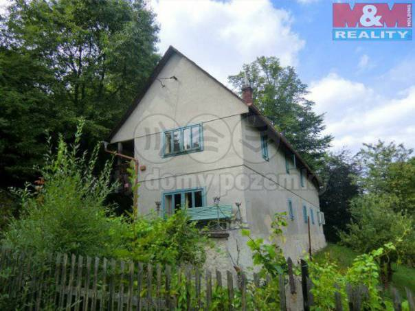 Prodej domu, Lobeč, foto 1 Reality, Domy na prodej | spěcháto.cz - bazar, inzerce