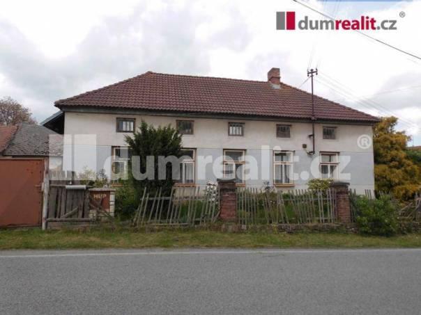 Prodej domu, Dobrovítov, foto 1 Reality, Domy na prodej | spěcháto.cz - bazar, inzerce