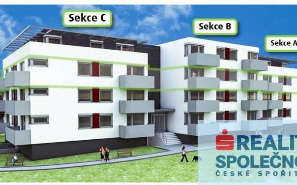 Prodej bytu 5+kk, Praha - Řepy, foto 1 Reality, Byty na prodej | spěcháto.cz - bazar, inzerce