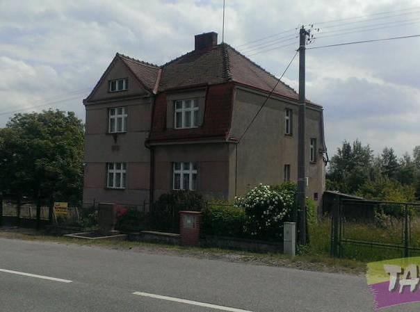 Prodej domu, Holín, foto 1 Reality, Domy na prodej | spěcháto.cz - bazar, inzerce