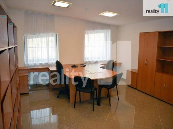 Pronájem kanceláře, Karlovy Vary, foto 1 Reality, Kanceláře | spěcháto.cz - bazar, inzerce
