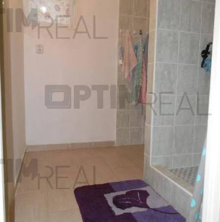 Prodej bytu 2+1, Ostrava - Mariánské hory, foto 1 Reality, Byty na prodej | spěcháto.cz - bazar, inzerce