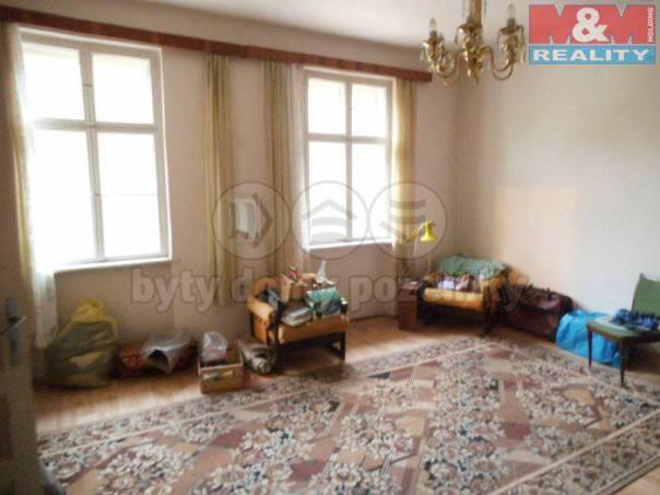 Prodej bytu 1+1, Bzenec, foto 1 Reality, Byty na prodej | spěcháto.cz - bazar, inzerce