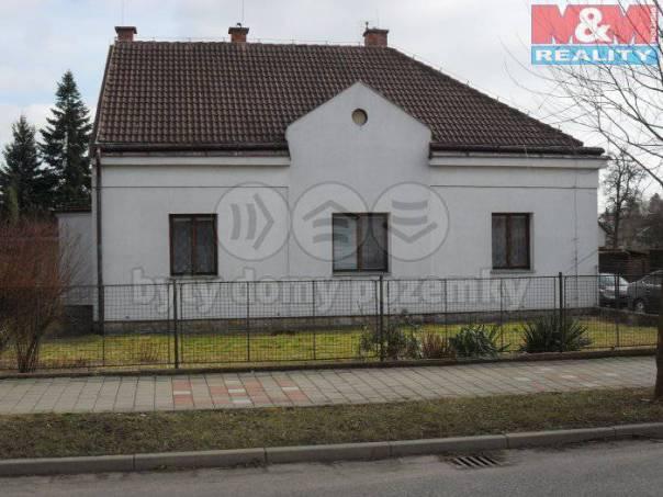 Prodej domu, Jičín, foto 1 Reality, Domy na prodej | spěcháto.cz - bazar, inzerce