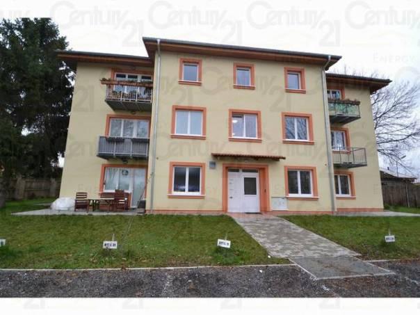 Prodej bytu 1+kk, Nučice, foto 1 Reality, Byty na prodej | spěcháto.cz - bazar, inzerce