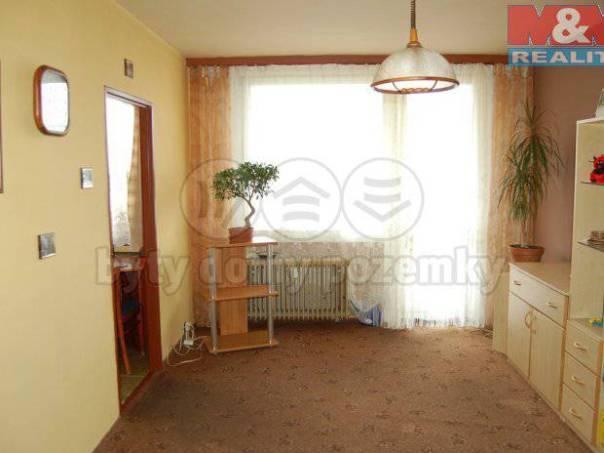 Prodej bytu 2+1, Teplice, foto 1 Reality, Byty na prodej | spěcháto.cz - bazar, inzerce