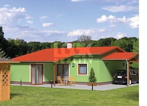 Prodej domu, Nupaky, foto 1 Reality, Domy na prodej   spěcháto.cz - bazar, inzerce