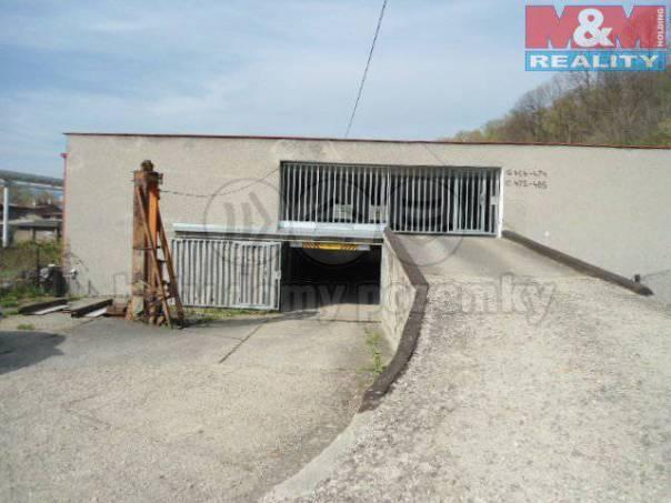 Prodej garáže, Valašské Meziříčí, foto 1 Reality, Parkování, garáže | spěcháto.cz - bazar, inzerce