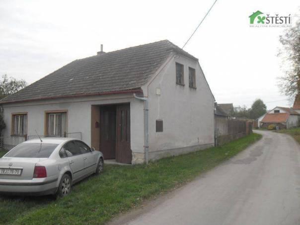 Prodej domu, Slavičky, foto 1 Reality, Domy na prodej | spěcháto.cz - bazar, inzerce