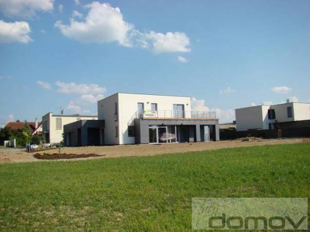 Prodej domu 5+1, Ostrava - Stará Bělá, foto 1 Reality, Domy na prodej | spěcháto.cz - bazar, inzerce