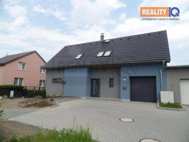 Prodej domu, Olomouc - Droždín, foto 1 Reality, Domy na prodej | spěcháto.cz - bazar, inzerce