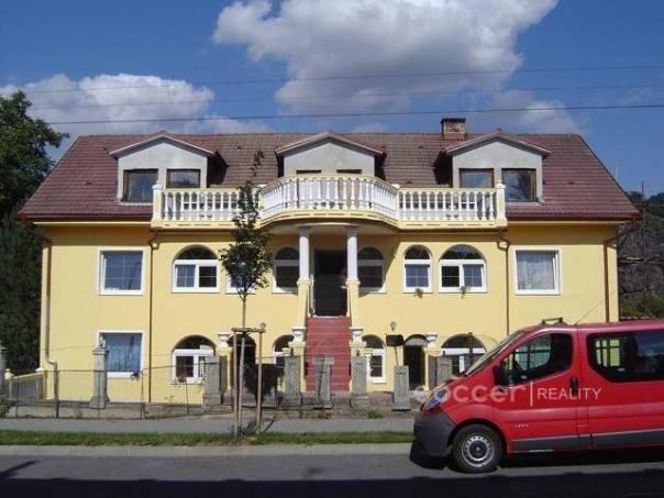 Prodej nebytového prostoru, Libčice nad Vltavou, foto 1 Reality, Nebytový prostor | spěcháto.cz - bazar, inzerce