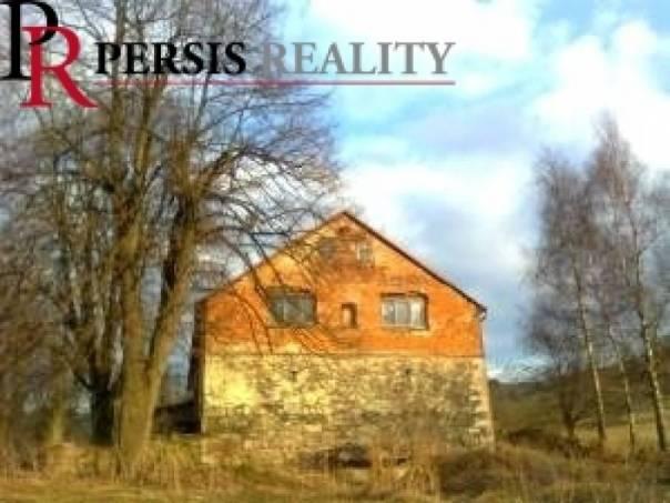 Prodej domu, Verneřice, foto 1 Reality, Domy na prodej | spěcháto.cz - bazar, inzerce
