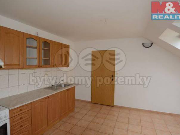 Prodej bytu 2+kk, Vlašim, foto 1 Reality, Byty na prodej | spěcháto.cz - bazar, inzerce