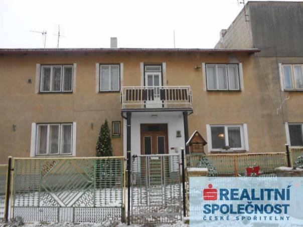 Prodej bytu 2+1, Krouna, foto 1 Reality, Byty na prodej | spěcháto.cz - bazar, inzerce