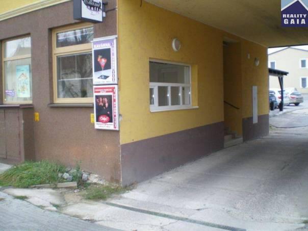 Pronájem kanceláře, Vracov, foto 1 Reality, Kanceláře | spěcháto.cz - bazar, inzerce