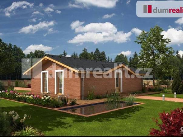 Prodej domu, Košťálov, foto 1 Reality, Domy na prodej | spěcháto.cz - bazar, inzerce