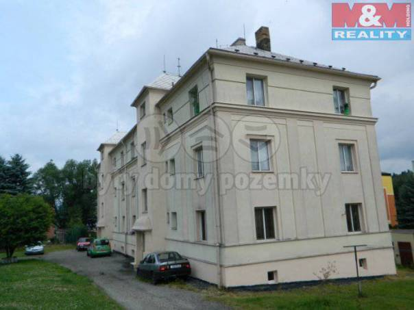 Prodej bytu 2+1, Kamenický Šenov, foto 1 Reality, Byty na prodej | spěcháto.cz - bazar, inzerce